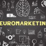 10 ejemplos de neuromarketing para aplicar a tu estrategia