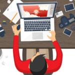 6 herramientas para crear imágenes online para redes sociales