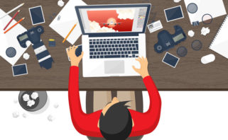 crear-imagenes-online