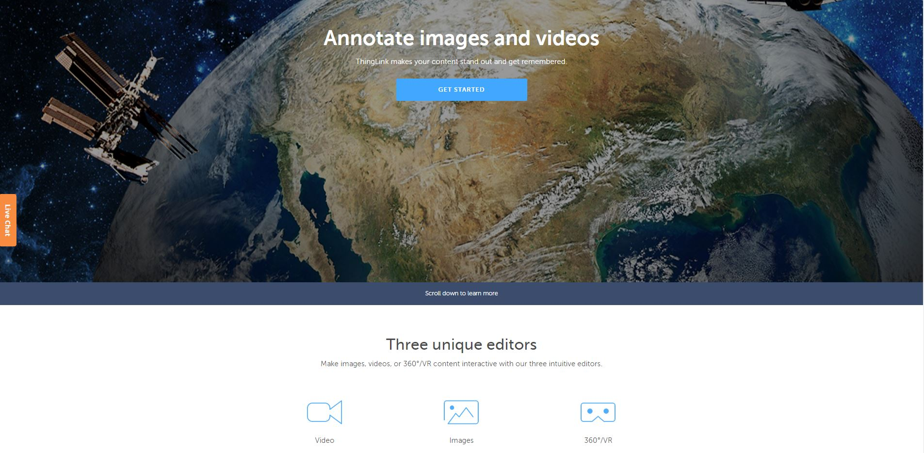 thinglink-crear imagenes online
