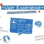 Trabaja la usabilidad web y mejora tu reputación online