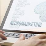 Consejos de neuromarketing para el diseño web
