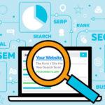Posicionamiento en buscadores, comparativa entre Google y Bing