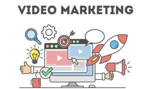 publicidad-en-youtube