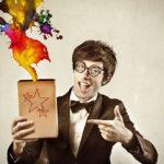 Los cambios de Google Adwords más útiles para tu negocio