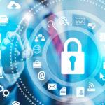 ¿Cómo evitar un ciberataque en mi empresa?