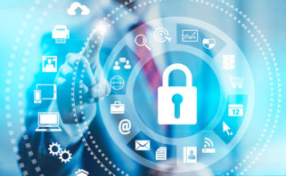 evitar-un-ciberataque