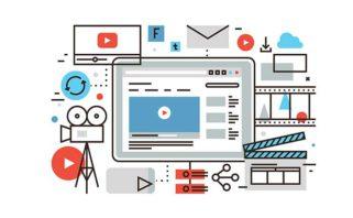 video-marketing-para-tu-empresa