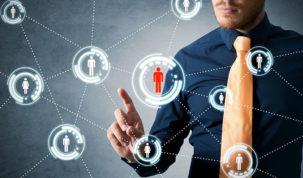 conseguir-clientes-en-linkedin