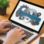 Ventajas de WordPress para la PYME