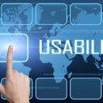 Errores de Usabilidad Web que debe evitar tu empresa