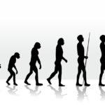 Evolución digital en el mundo empresarial del 2017