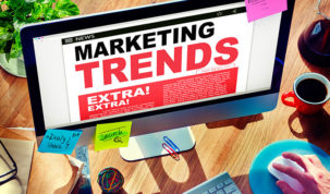 tendencias-de-marketing-digital