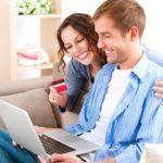 ¿Cómo mejorar la experiencia del consumidor online?