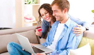 como-mejorar-la-experiencia-del-consumidor-online