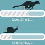 ¿Cómo beneficia a la empresa mejorar el tiempo de carga web?