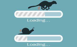 como-beneficia-a-empresa-tiempo-de-carga-web