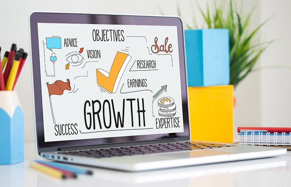 invertir-en-publicidad-digital