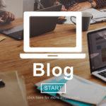 8 Motivos para crear un blog de empresa