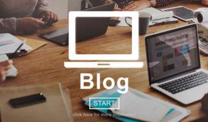motivos-para-crear-un-blog-de-empresa