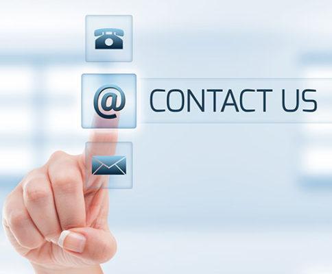 convertir-visitantes-web-en-clientes