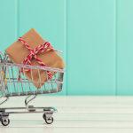 Cómo vender en Instagram Shopping
