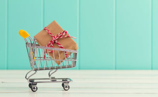 vender-en-instagram-shopping