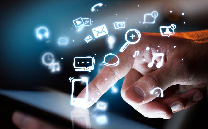 comunicacion-digital-en-empresas