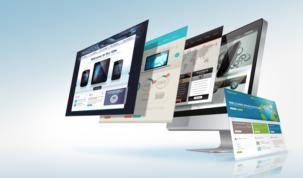 la-importancia-del-diseno-web