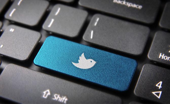 campañas de social media en twitter