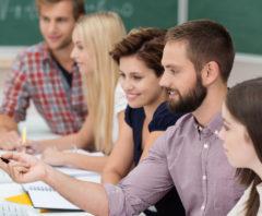 estrategia-de-marketing-educativo
