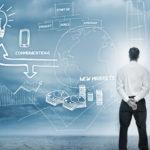 Ventajas del marketing de resultados para tu empresa