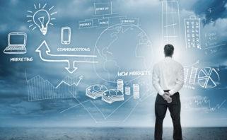 ventajas-del-marketing-de-resultados