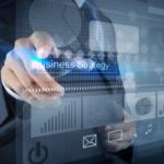 Ideas para un modelo de negocio digital