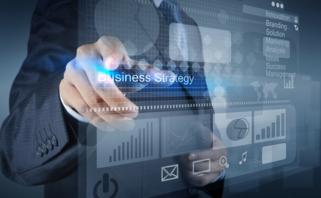 ideas-modelo-de-negocio-digital
