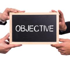 objetivos-de-marketing-digital-para-tu-negocio