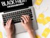 promociones-online-para-vender-mas