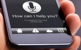 ventajas-del-voice-marketing