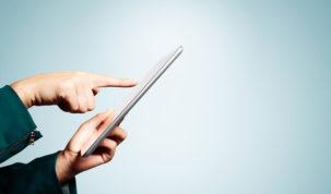 definir-la-inversion-en-publicidad-digital