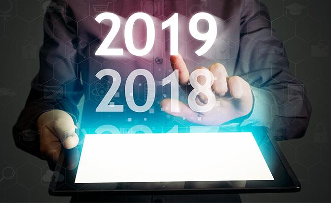 marketing-digital-en-2019