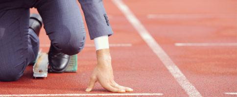 aumentar-la-competitividad-de-la-empresa