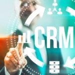 ¿Qué problemas soluciona un CRM?