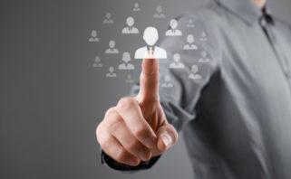 automatizacion-de-marketing-y-ventas