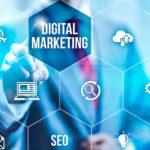 La estrategia de marketing digital para pymes