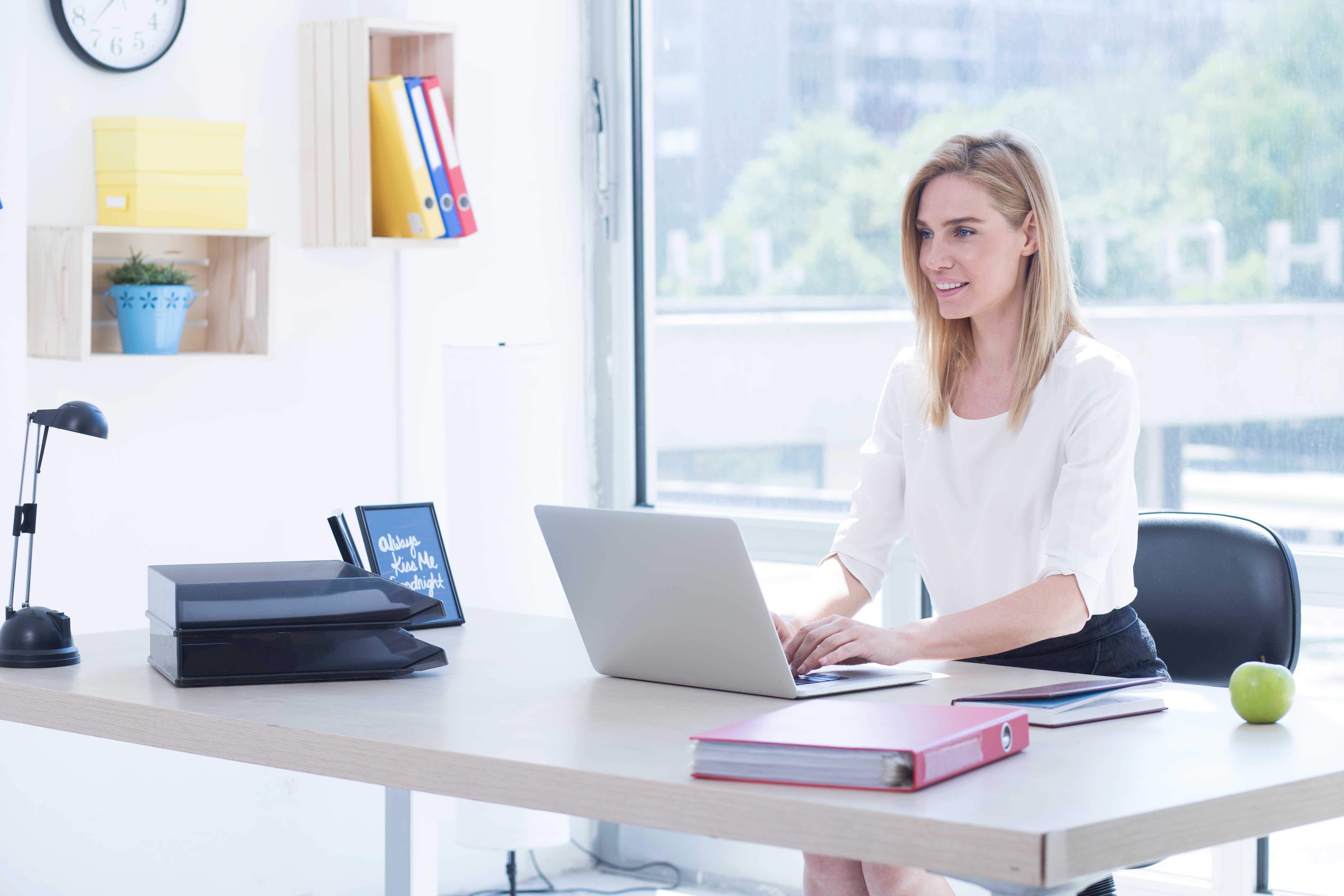 venta-de-servicios-online