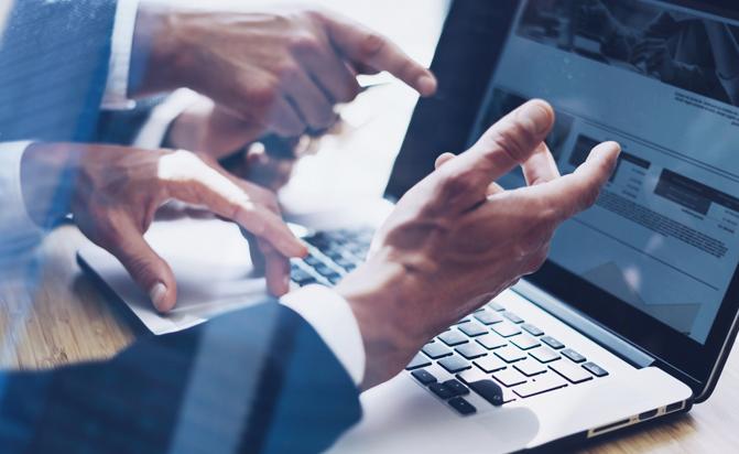 como tener la maxima cobertura digital para tu empresa