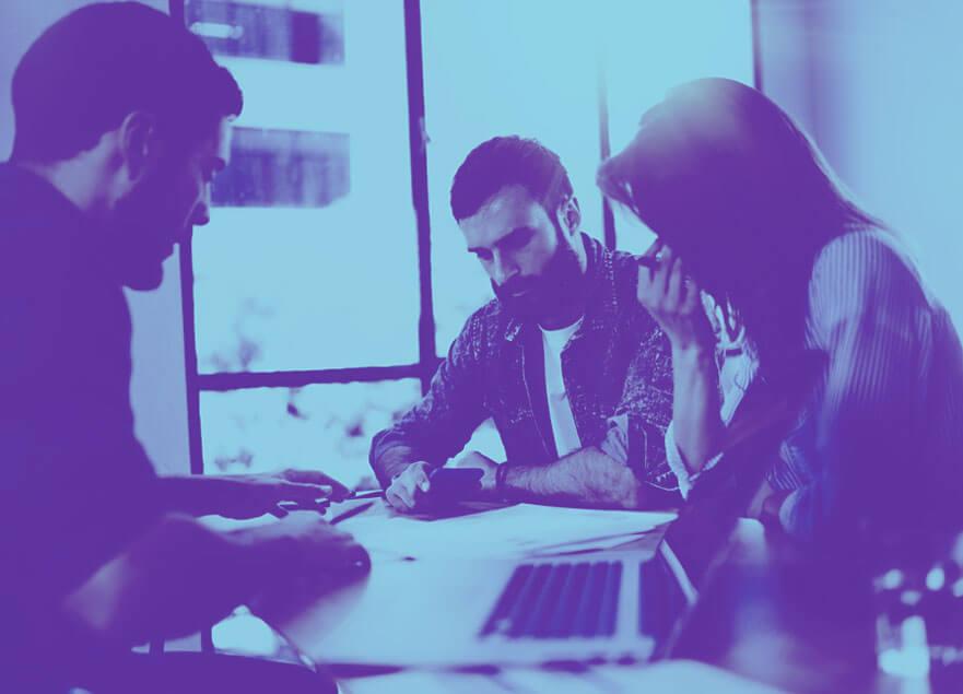 = formacion de nuevas técnicas de publicidad online, wordpress y mantenimiento web, redaccion de contenidos eso, software de gestion de ventas y analisis